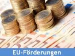 Neue EU-Beihilferegeln für Klein- und Mittelbetriebe