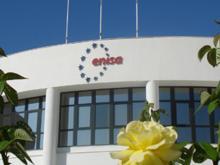 Abschluss der Verhandlungen über Europäische Agentur für Netz- und Informationssicherheit (ENISA)