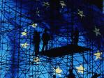 EU-Beitritt brachte im Schnitt zehn Prozent Zusatzwachstum