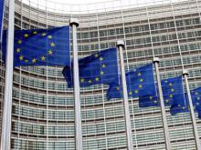 Islands schwieriges Verhältnis zur EU