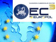 Europäisches Zentrum zur Bekämpfung der Cyberkriminalität