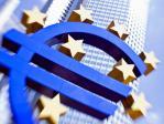EZB drängt Banken mit Kapitallücken zu raschen Lösungen