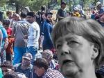 Flüchtlingspolitik zwischen Träumereien und harter Realität
