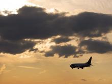 Kommission aktualisiert europäische Sicherheitsliste von Fluggesellschaften