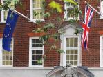 London – Treffpunkt der Superreichen