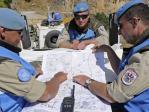 Golan-Mission: Sicherheitslage wird täglich beurteilt