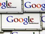 Googles starke Stellung beschäftigt das EU-Parlament
