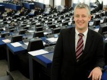 """Matthias Groote: """"Europa ist nicht das Problem, sondern der Lösungsweg"""""""