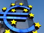 Hacker klauen bei EZB Kontaktdaten