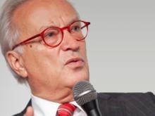 Hannes Swoboda: Wir müssen den sozialen Frieden in der EU bewahren