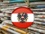 Arabischer Frühling: Österreichs Medien demokratisieren