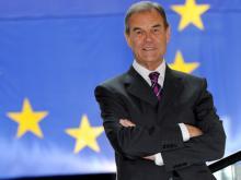 """Pirker: """"Wir müssen in die Spionageabwehr in Europa investieren"""""""