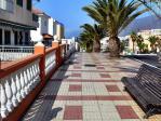Kommission verklagt Spanien wegen diskriminierender Immobilienbesteuerung