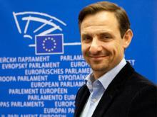 Jorgo Chatzimarkakis (FDP): Es wird einen 'hellenischen Frühling' geben