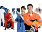 Jugendbeschäftigung: EU-Kommission schlägt Standards zur Verbesserung der Qualität von Praktika vor