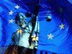 EU-Kommission stellt Analyse der Justizsysteme der Mitgliedstaaten auf breitere Grundlage