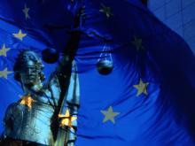 Bundesrat mehrheitlich für eine Europäische Staatsanwaltschaft