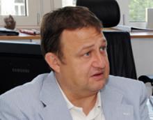 Josef Kalina
