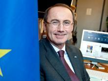 Othmar Karas: EU-Gipfel hat ein Stück Glaubwürdigkeit geopfert