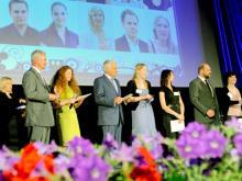 Der Europäische Karlspreis für die Jugend