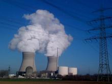 Mehr Sicherheit für Kernkraft in der EU kostet 25 Milliarden Euro