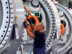 Konjunkturalarm in der deutschen Wirtschaft