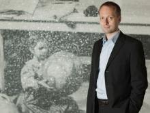 Holger Krahmer: Beim Klimaschutz sind Insellösungen sinnlos