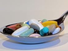 Verzögerung der Markteinführung von Generika: Pharmaunternehmen mit Geldbußen belegt