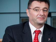 """Leichtfried: """"EU soll sich auf Lösungen für große Themen konzentrieren"""""""