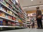 Künftig mehr Angaben auf Lebensmittelpackungen