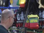 Litauen hat endgültig grünes Licht für Euro-Beitritt