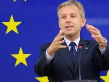 Staatssekretär Lopatka: Beitrittsverhandlungen mit Mazedonien