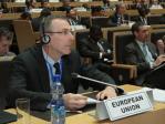 EU-Kommissar Piebalgs: EU setzt Entwicklungshilfe in Mali fort