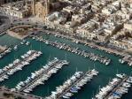 Europäischer Tag der Meere in Valletta: Meerestourismus und Vernetzung