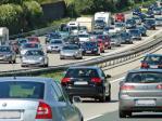 Europa steht vor der Mobilitätswende