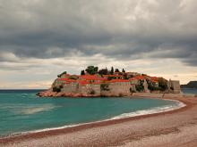 Montenegro könnte der 29. EU-Staat werden