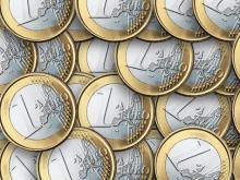 Good News: Der Euro lebt noch