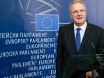 Neven Mimica - Kroatiens erfahrenster EU-Experte landet in Brüssel