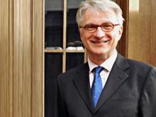 Prof. Wolfgang Krieger, führender deutscher Experte auf dem Gebiet der Nachrichtendienste