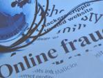 EU-Cybercrime-Richtlinie: Bis zu fünf Jahre Haft für Cyber-Kriminelle