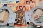 Europaweit wird dem organisierten Verbrechen der Geldhahn zugedreht