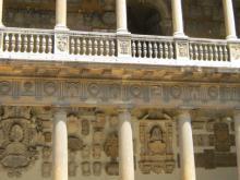 Italienische Universitäten sind berechtigt Forschungs- und Beratungsleistungen an öffentliche und private Stellen zu erbringen