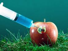 Besserer Schutz vor Chemikalien, die Hormonhaushalt angreifen