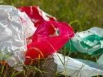 EU geht gegen Plastikbeutel vor