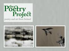 Online-Event: Poetry Project