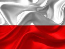 """Gegen Polen kam es nun zur erstmaligen Einleitung des rechtsstaatlichen """"Vor Artikel 7""""-Verfahren."""