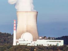 Österreichs permanenter Kampf gegen (grenznahe) Atomkraftwerke