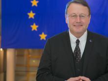 """Rübig: """"Es muss wieder attraktiv sein, in Europa zu investieren"""""""