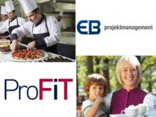 """Das Interregprojekt """"ProFiT – Pro Familie im Tourismus"""" unterstützt Betriebe."""