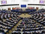 Parlamente in Straßburg und Kiew ratifizieren Assoziierungsabkommen